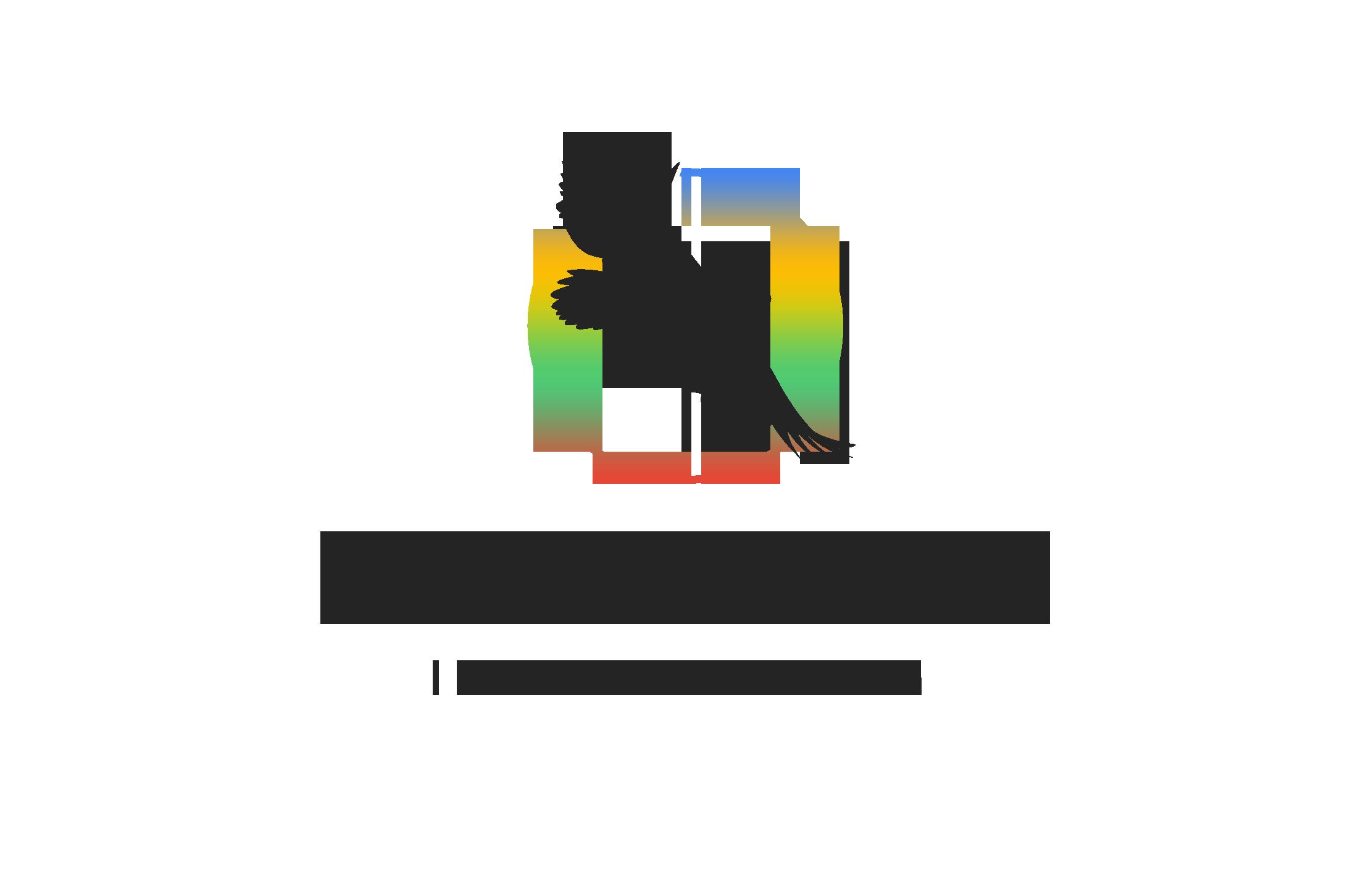 Newndra